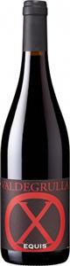 domaine-de-l-r-equis-x-2013-cabernet-franc-bio-vin-75cl