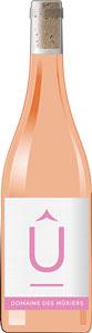 Domaine-Des-Muriers-Rose-2020-Pinot-Noir-Grand-Cru-Veritas-David-Burgat-Neuchatel-75cl-Bottle