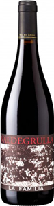 domaine-de-l-r-la-familia-cabernet-franc-vin-bio-75cl