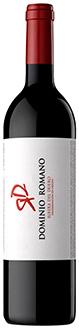 dominio-romano-tinto-fino-2015-ribera-del-duero-vin-bio-espagnol-75cl