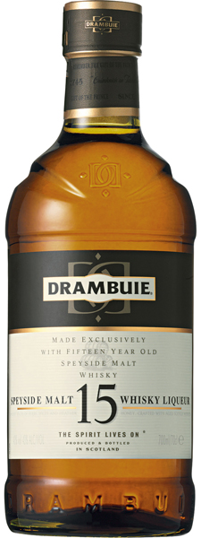 drambuie-whisky-liquor-15years-old
