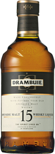 drambuie-whisky-liquor-15years-and-50cl-bottle