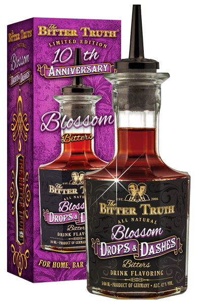the-bitter-truth-drops-and-dashes-blossom-bitters-20cl