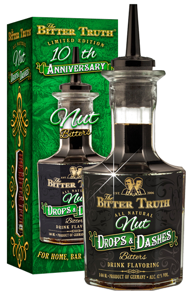 the-bitter-truth-drops-and-dashes-nut-bitters-20cl