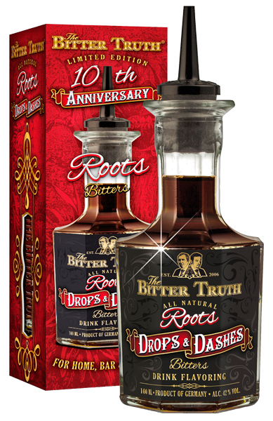 the-bitter-truth-drops-and-dashes-roots-bitters-20cl