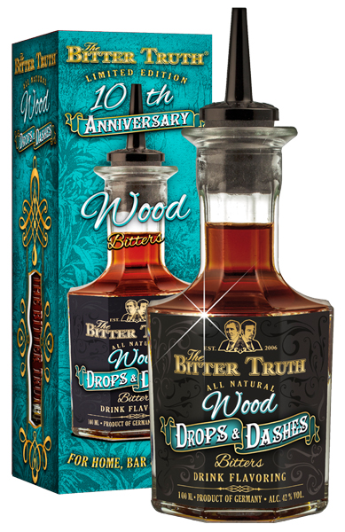 the-bitter-truth-drops-and-dashes-wood-bitters-20cl