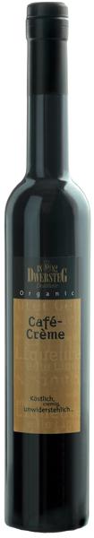 dwersteg-cafe-creme-organic-liqueur-50cl
