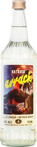 ed-dekkers-batavia-arrack-indonesian-rum-70cl