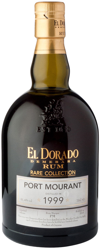 el-dorado-rum-port-mourant-1999-16-ans-70cl