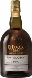 el-dorado-port-mourant-1997-2017-release-20-years-old-70cl