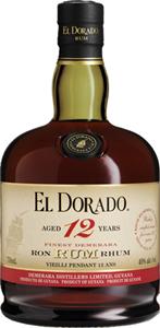 el-dorado-12-years-luxury-cask-demerara-rum-70cl