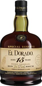 el-dorado-15-years-luxury-cask-demerara-rum-70cl
