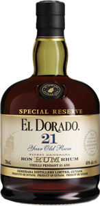 el-dorado-21-years-luxury-cask-demerara-rum-70cl