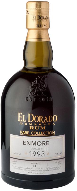 el-dorado-rum-enmore-1993-rare-collection-22-years-old-70cl