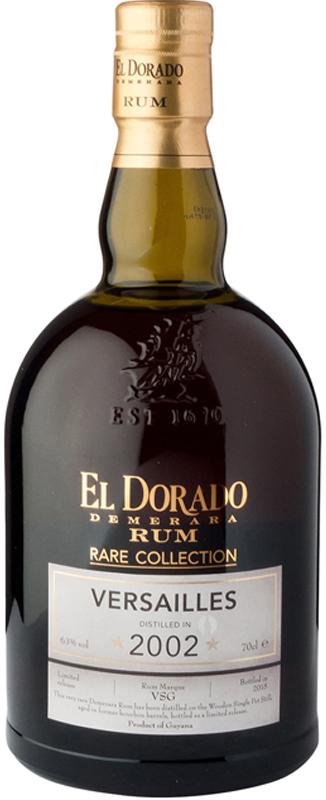 el-dorado-rum-rare-collection-versailles-2002-13-ans-70cl