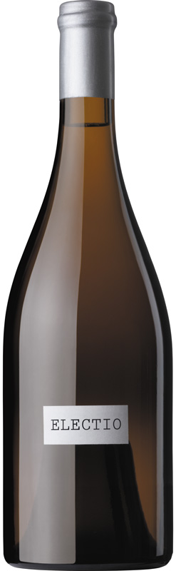 pares-balta-electio-2013-organic-spanish-wine-75cl