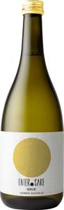 ENTER-Sake-Gold-Junmai-Daiginjo-by-Richie-Hawtin-72cl-bottle