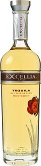 excellia-tequila-añejo-100-blue-weber-agave-70cl