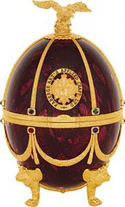 Faberge-Egg-Imperial-Vodka-bordeaux-rouge-70cl-bouteille