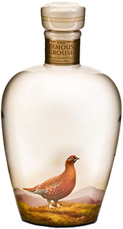 Famous-Grouse-Blended-Malt-Whisky-Ceramic-Decanter-Limited-Edition-70cl