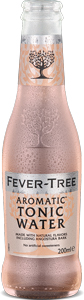 fever-tree-aromatic-tonic-20cl-bouteille