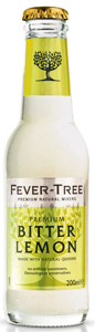 fever-tree-lemon-bitter-20cl-bottle
