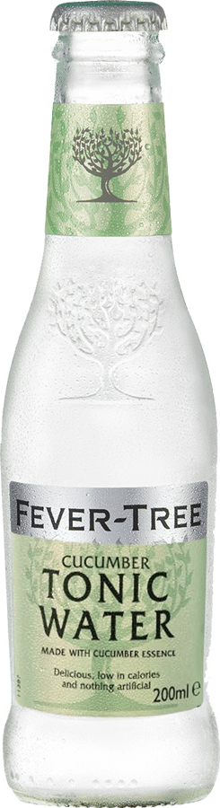 Fever-Tree-Cucumber-Tonic-Water-4--20cl-bottles