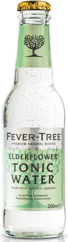 fever-tree-elderflower-tonic-water-20cl
