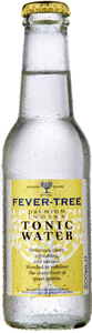 fever-tree-indian-tonic-20cl