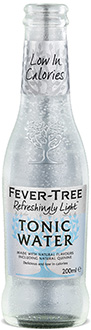 Fever-Tree-Refreshingly-Light-Tonic-20cl-bottle