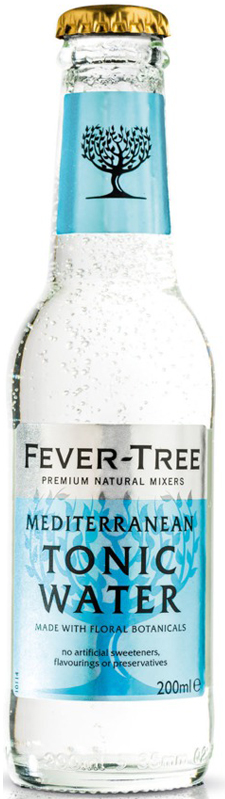 fever-tree-premium-mediterranean-tonic-water-20cl