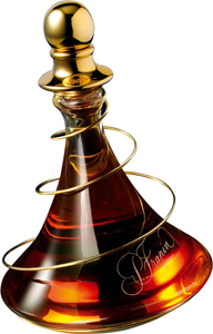 Frapin-cuvee-1888-Premier-Grand-Cru-Cognac-70cl-bottle