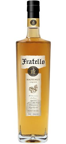 fratello-hazelnut-liquor-70cl