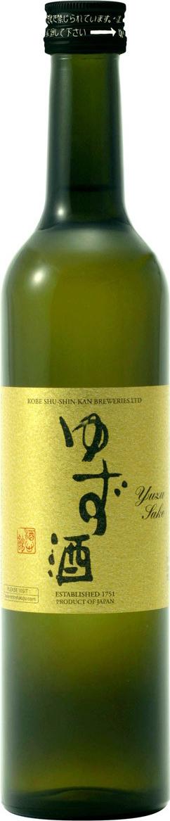 yuzu-sake-liqueur-50cl