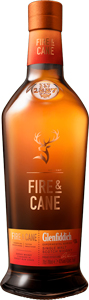Glenfiddich-Fire-Cane-Experimental-Series-Single-Malt-Whisky-70cl-bouteille