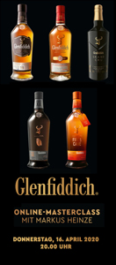 glenfiddich-tasting-set-16-04-20-5-muster-20cl-jetz-anmelden-fr