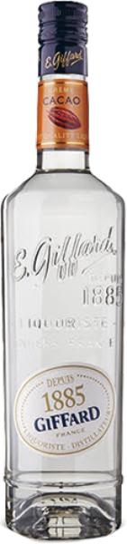 giffard-creme-de-cacao-white-cocoa-liquor-70cl