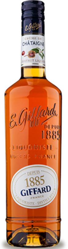 giffard-chestnut-liqueur-creme-chaitaigne-liqueur-70cl