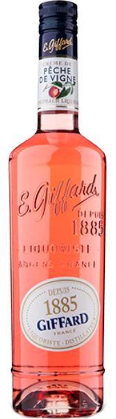 giffard-creme-de-peche-de-vigne-liqueur-70cl