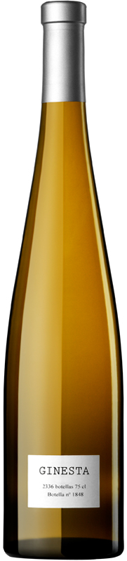 pares-balta-ginesta-2019-organic-biodynamic-spanish-wine-75cl