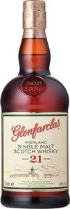 Glenfarclas-21-YO-Single-Malt-Scotch-Whisky-70cl-Bottle