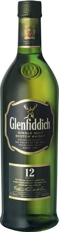 glenfiddich-12-year-old-single-malt-whisky