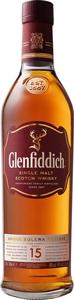 glenfiddich-15-years-old-solera-reserve-70cl-bottle