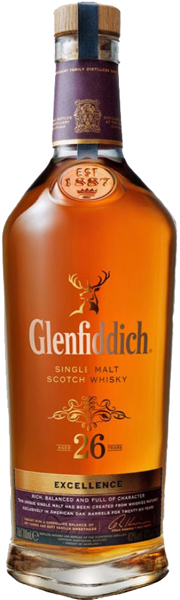glenfiddich-excellence-26-years-old-single-malt-whisky-distillery-bottling