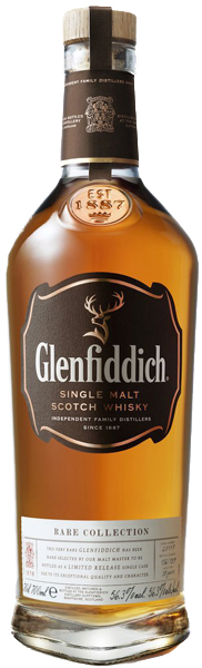 glenfiddich-rare-cask-1978-38-years-old-cask-no-28117