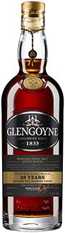 Glengoyne-28-yo-1st-fill-Olorosso-Sheery-Cask
