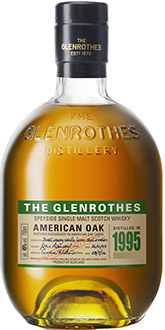 Glenrothes-21-ans-1995-2017-American-Oak-Speyside-Single-Malt-Whisky-70cl