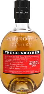 glenrothes-whisky-makers-cut-single-malt-whisky-scotland-70cl-bottle