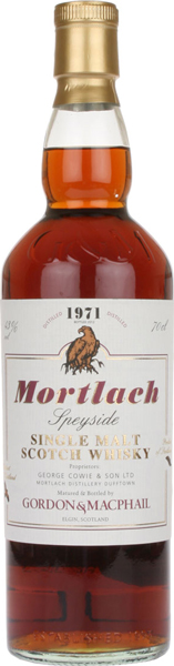 gordon-macphail-mortlach-1971-41-ans-rare-vintage-single-malt-70cl