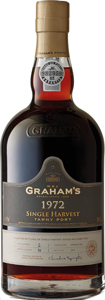Grahams-1972-Single-Harvest-Tawny-Port-75cl-43-ans-PORTO-DOC